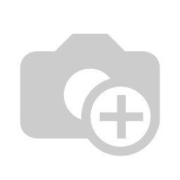 Vasos Peter Rabbit